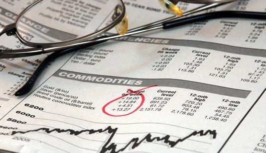 Фундаментальный анализ   Цели и задачи фундаментального анализа. Фундаментальный анализ (ФА) – это оценка или анализ поведения цен под воздействием фундаментальных факторов. Фундаментальные факторы – это ключевые макроэкономические показатели той или иной национальной экономики, оказывающие воздействие на уровень валютного курса и на участников рынка.  Цель ФА – определение истинной стоимости финансового актива на основе ряда экономических, политических, геополитических факторов и изменений…