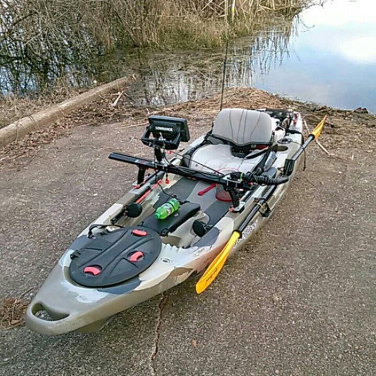1000 images about kayaks n fishin on pinterest kayak for How to fish from a kayak
