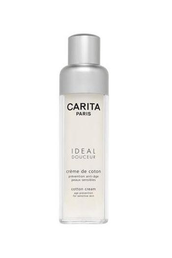 Carita Ideal Douceur Cotton Cream