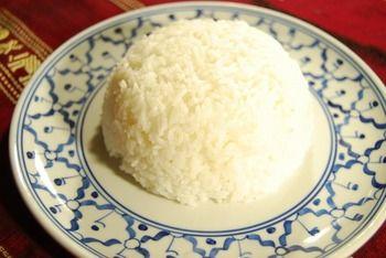ジャスミンライス タイ料理専門店 TAI THAI