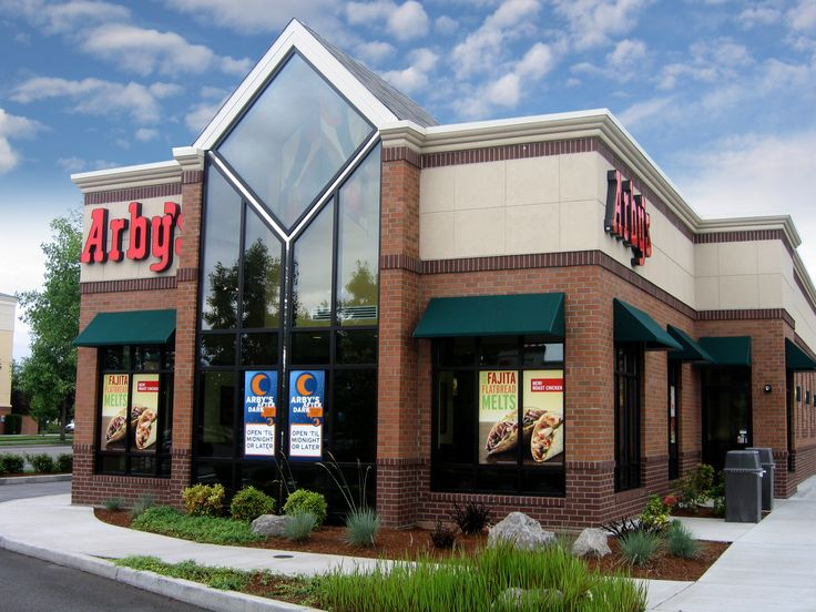 fast food exterior design taco bell redesign large570 jpg fast food fast food video