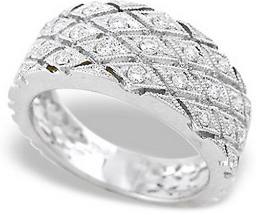 diamond wedding bands for men - Google Search