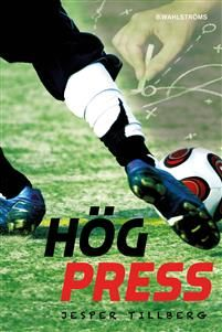 http://www.adlibris.com/se/organisationer/product.aspx?isbn=9132164645 | Titel: Hög press - Författare: Jesper Tillberg - ISBN: 9132164645 - Pris: 114 kr