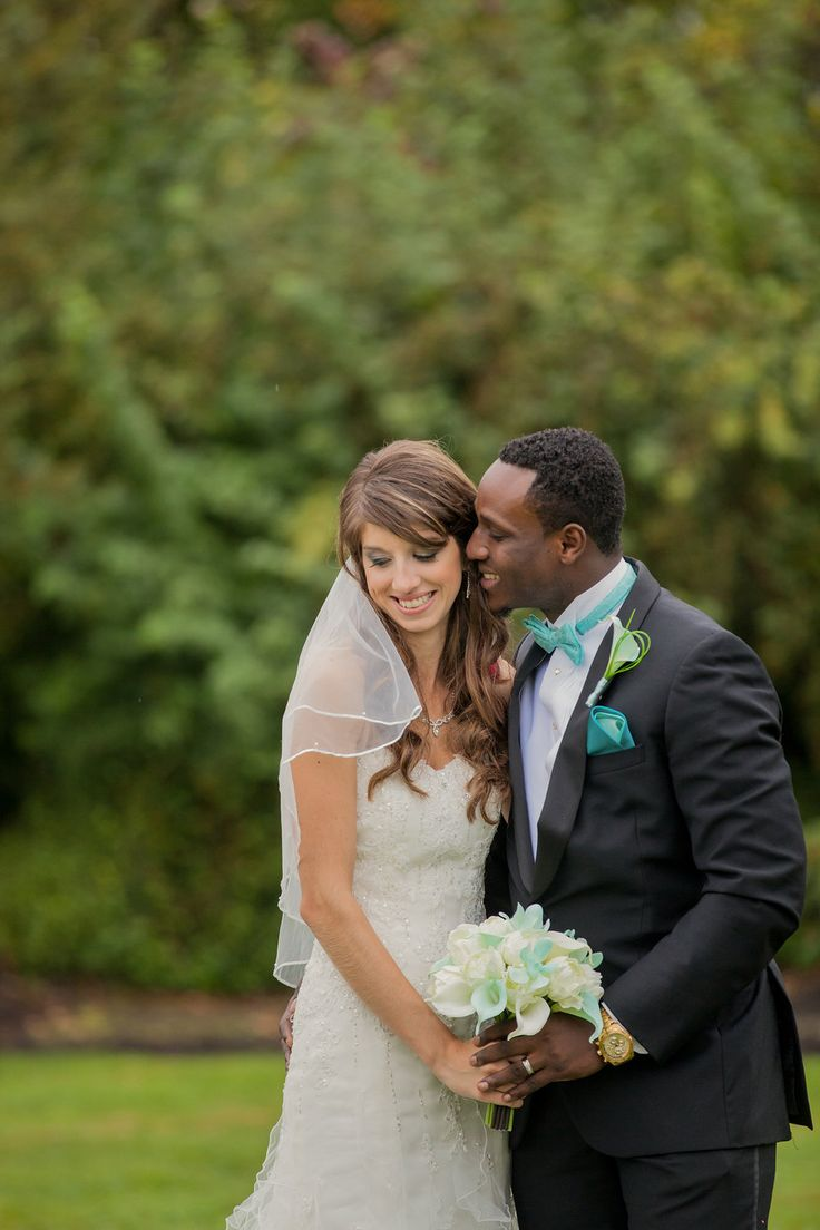 Wedding Photography  http://www.patchwmedia.com/blog/bande