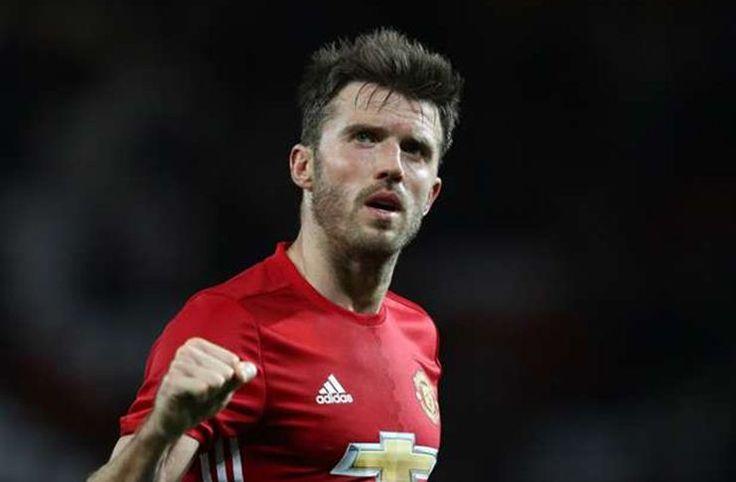 Manchester United: Carrick Berikan Pogba Kebebasan -  https://www.football5star.com/liga-inggris/manchester-united/manchester-united-carrick-berikan-pogba-kebebasan/100079/