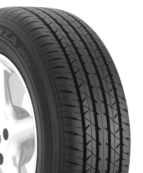 Firestone Affinity Touring Tire Reviews and Information : Best Tire Shine Product
