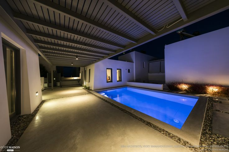64 best Perso images on Pinterest Deck, Canopies and Canopy
