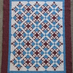 15 Best Images About Dove In The Window Quilt On Pinterest