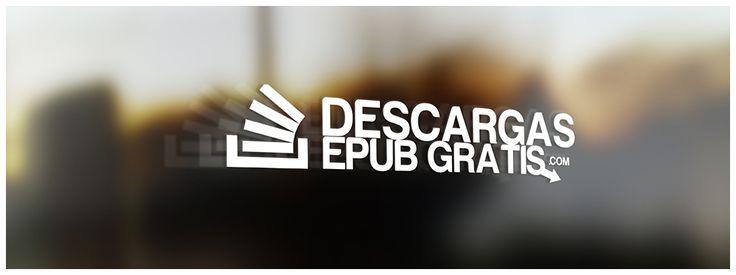 |Descargar Epub Gratis | Descargar Ebooks y Revistas Gratis