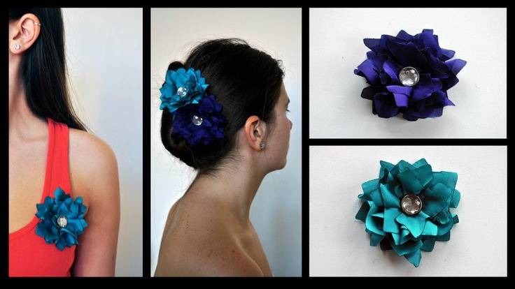 http://www.facebook.com/blossomwear