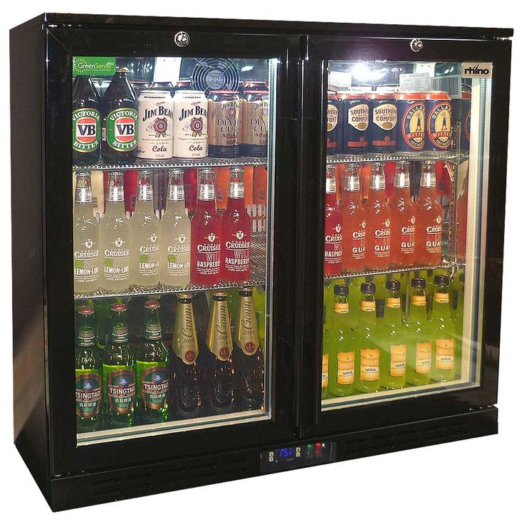 41 Best Beer Fridges Images On Pinterest Beer Fridge Outdoor Bars