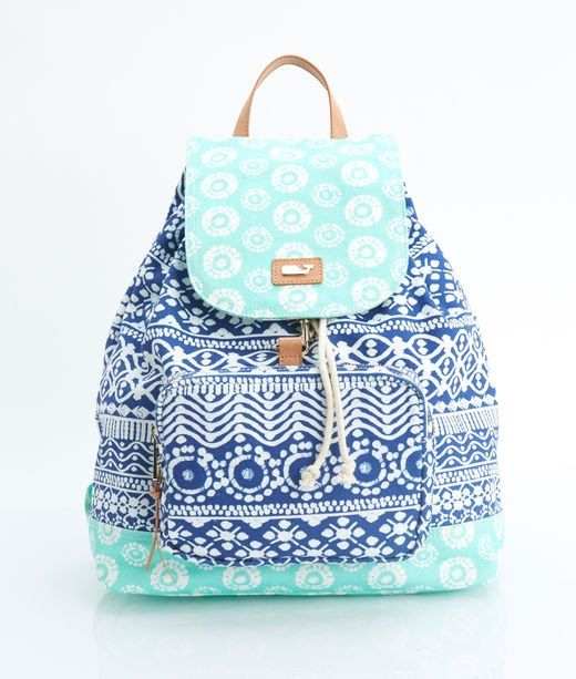 137 best Book bags images on Pinterest | School backpacks ...