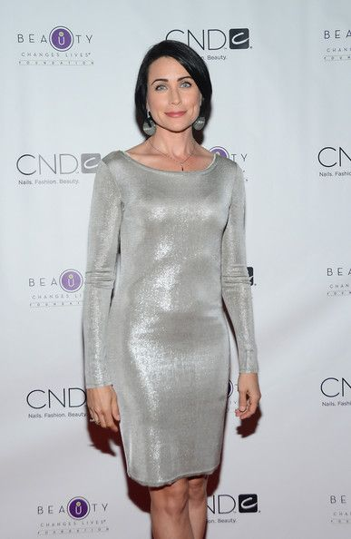 Rena Sofer in ncis