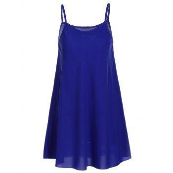 Dresses For Women   Cheap Cute Womens Dresses Casual Style Online Sale   DressLily.com