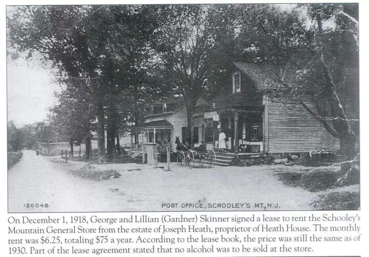 Herbies Auto Sales >> 60 best images about Hackettstown, Way back when on ...