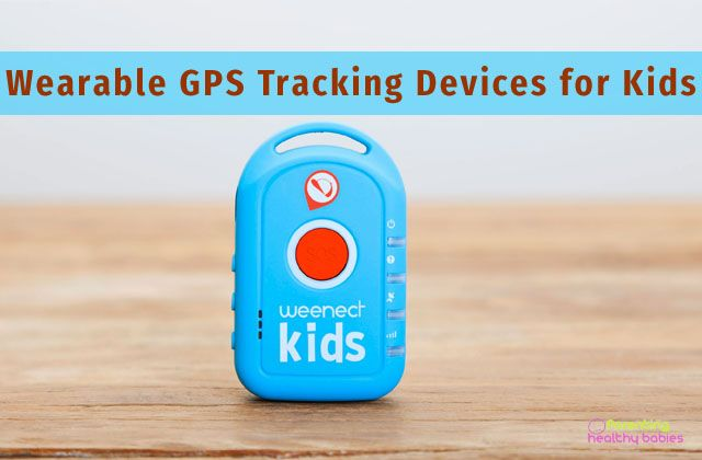 11 Amazing Wearable Gps Tracking Devices For Kids Tracking Device Gps Tracking Gps Tracking Devices