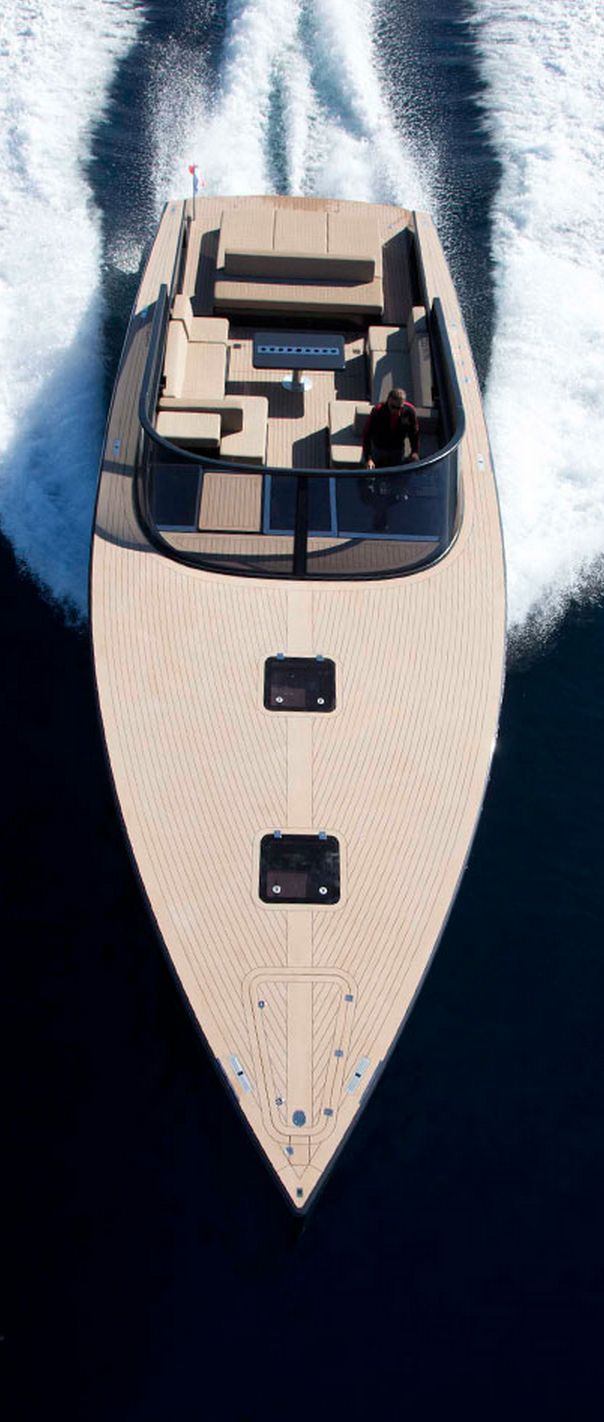 Perfect yacht #superyacht #yacht #vacation #boat #cruise