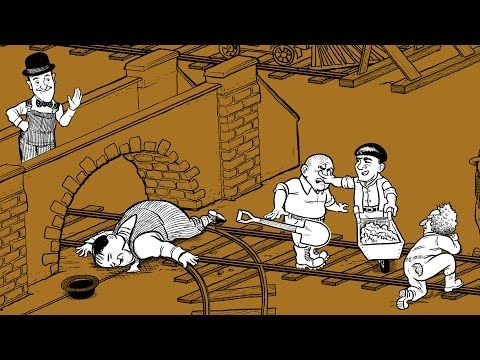 ▶ The Trolley Problem - YouTube