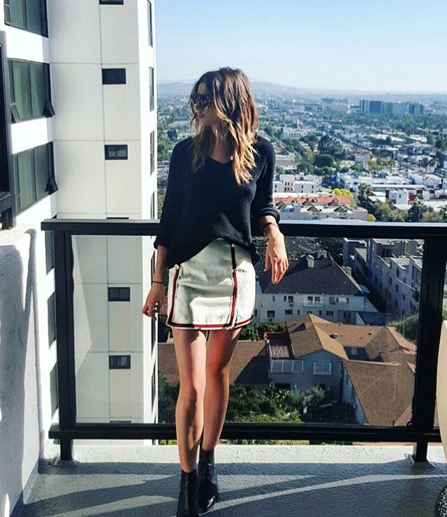 613 Best Eleanor Calder Images On Pinterest Eleanor Calder Style Eleanor Calder Outfits And