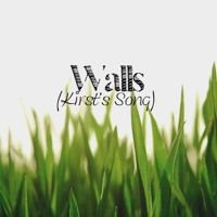 Walls (Kirst's Song) by Simeon Davis on SoundCloud