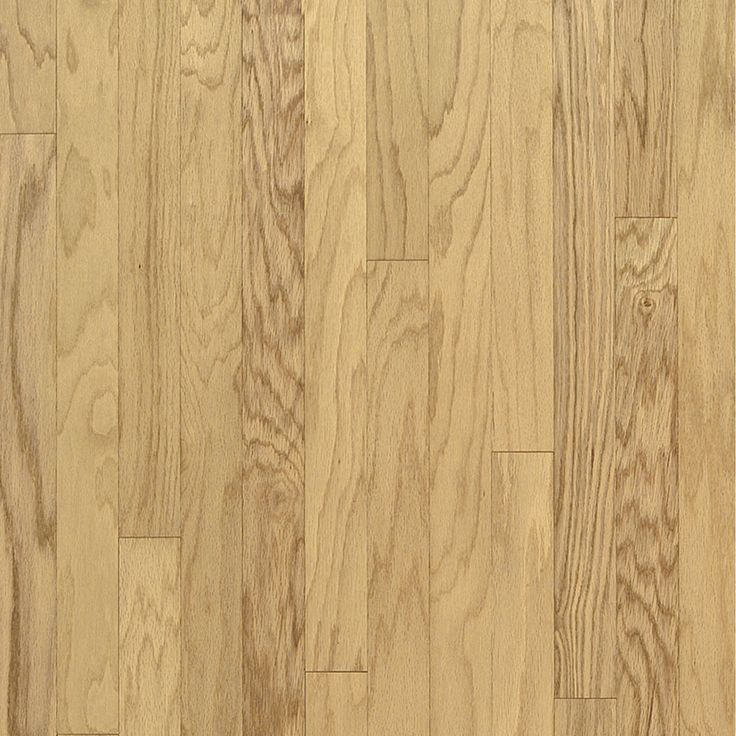 35 best lowes in-stock laminate and hardwood images on pinterest