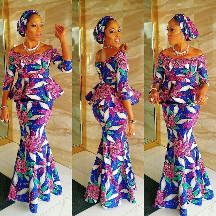 Hello Ladies .. We love Ankara styles .. Ankara fabric still remain one best fabric that always rock any Owanbe party in Nigeria ...Ankara fabric will continue to be relevant in fashion industrial in Nigeria and Africa. #hot ankara styles #modern ankara styles #pictures of nigerian ankara styles #trendy ankara dresses #trendy nigerian ankara styles #unique ankara styles #unique ankara styles 2016