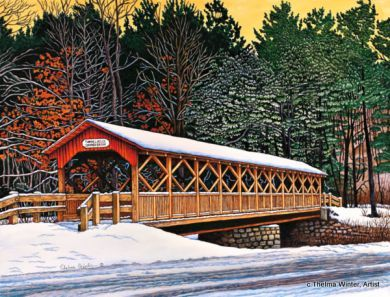 Google Image Result for http://thelmawinter.com/shop/images/uploads/Winter/Allegany_State_Park_Covered_Bridge_in_Winter_c2005.jpg
