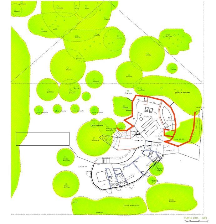 Selgas Cano Architect designrulz-010