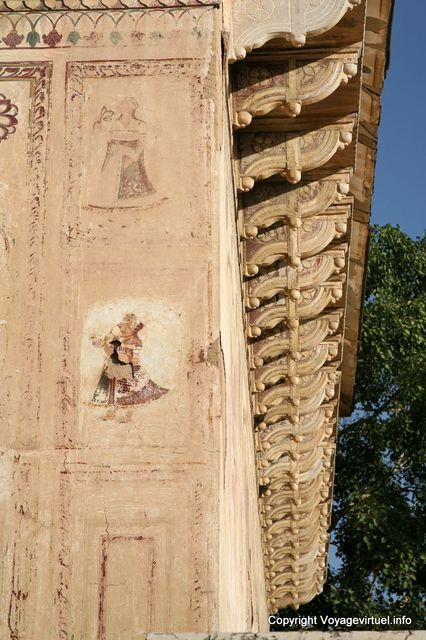 Alsisar India  city images : Alsisar India pictures Rajasthan | INCREÍBLE INDIA | Pinterest ...