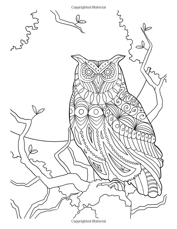 Microsoft paint coloring pages