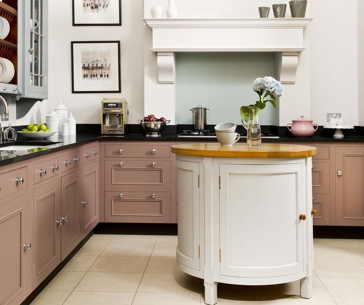 Kitchen Cupboards Secunda: 215 Best Home: Kitchens: Formal Images By Cynthia Secunda
