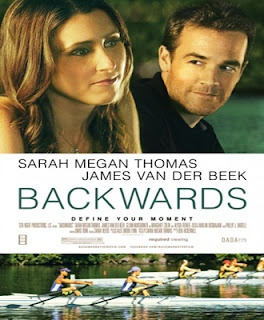 Backwards (I) (2012) Full Movie Free Download - Download Free HD Movie...Mandee worked in the prom scene :)