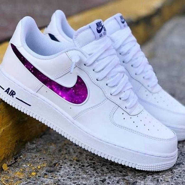 Shoes Trends 2019 Sneakers In 2020 Womens Shoes Wedges Sneakers Nike Nike Air Shoes