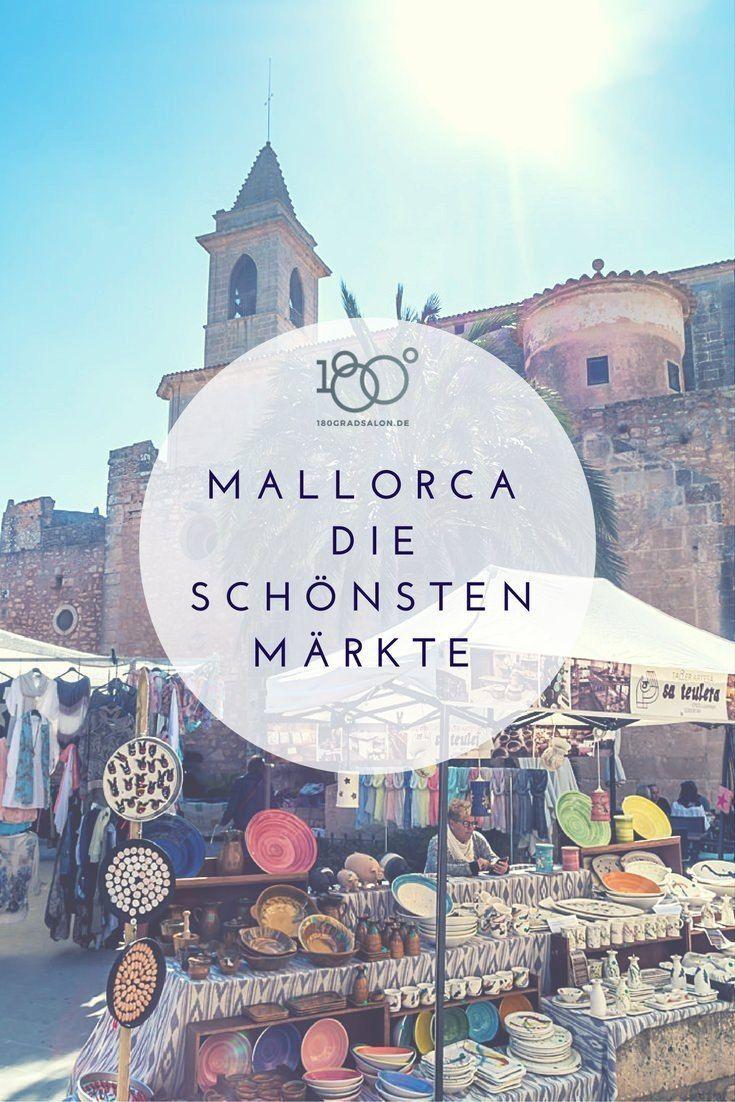 Mallorca Urlaub 2017 – Die besten Tipps von der Insel