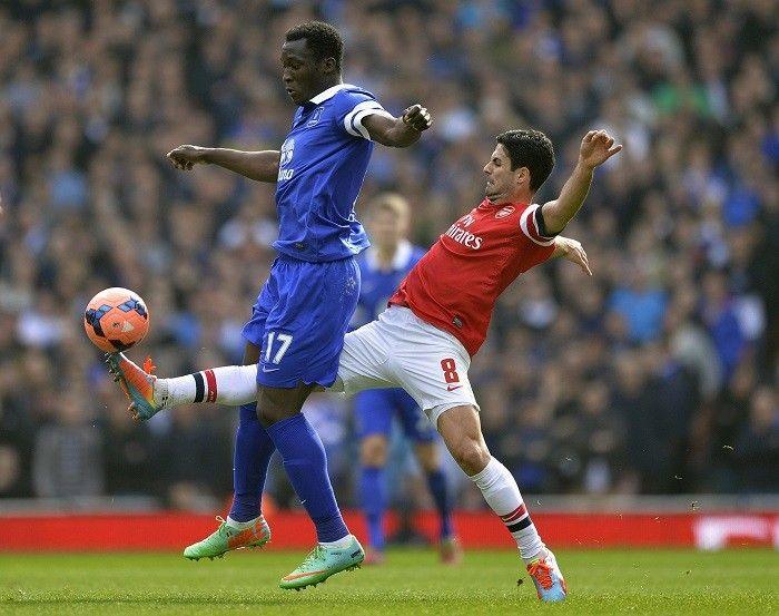 Chelsea FC Transfer News: Monaco Plots Summer Raid on Blues Striker Reveals Agent, Rules Out Falcao as Leverage