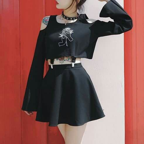 This outfit is so cute.  Where can I get it?
