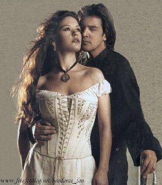 A Lenda do Zorro ( The Legend of Zorro)