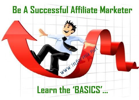Earn Money through affiliate marketing.Yes you can earn $100 to $1000 in a single day. Just find a best company product with best value and.....for more