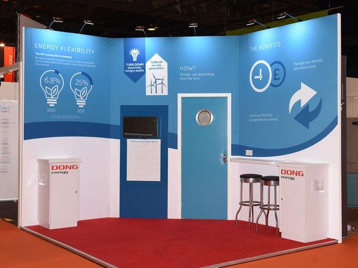 Exhibition Stand Design Glasgow : Best images about exhibition stand ideas on pinterest