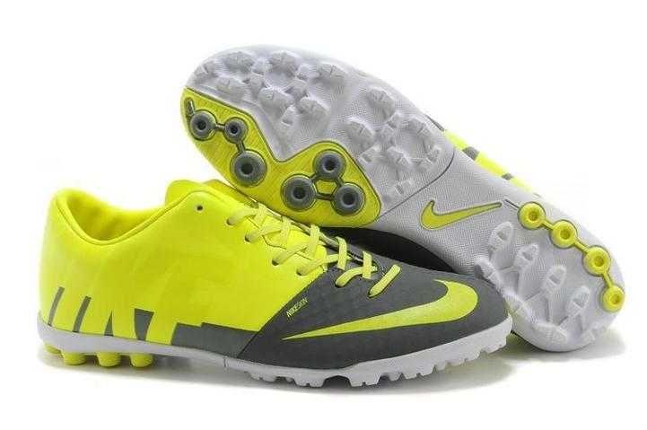 separation shoes 14e85 e5dba ... where to buy sportskorbilligt.se 2100 billiga nike fotbollskor gul  37170 5802d