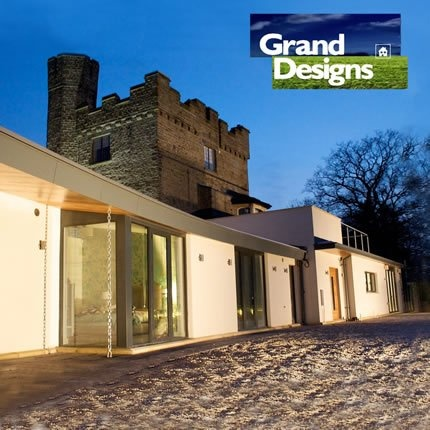 kemeys folly south wales architecture pinterest grand designs and architecture. Black Bedroom Furniture Sets. Home Design Ideas