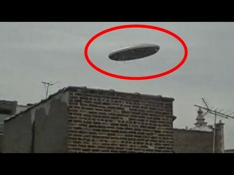 BEST UFO SIGHTINGS Of June 2016 | latest UFO sightings 2016 - YouTube