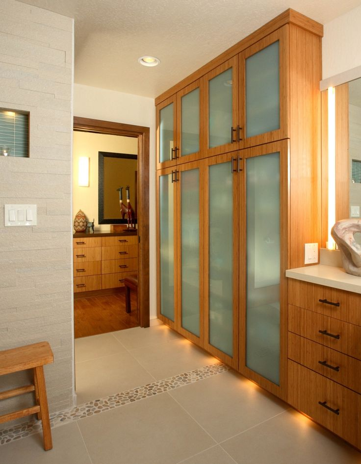 13 Best Dura Supreme Bathroom Cabinetry Images On