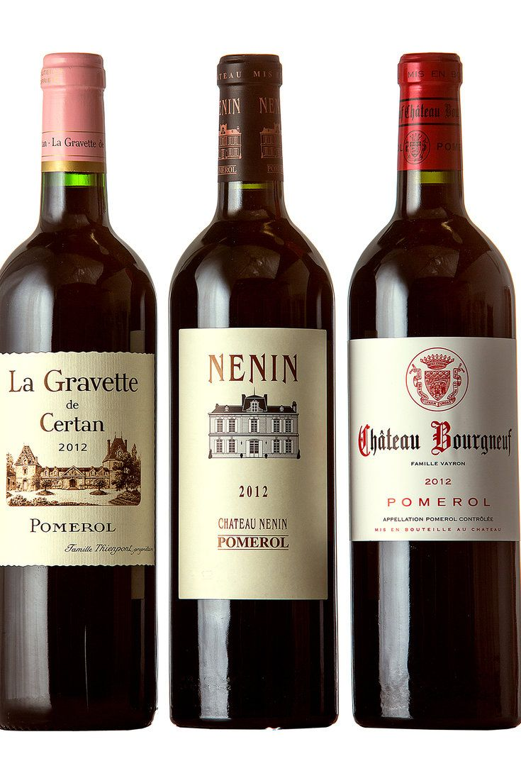 We will focus on the most exalted region for merlot in the world: Pomerol. These wines, I believe, will reveal that merlot was never the perpetrator but simply the abused victim of inappropriate farming and winemaking. (Photo: Tony Cenciola/The New York Times)