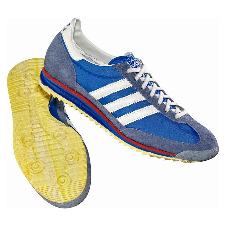 Adidas Sportschuhe & Taschen, Finden Sie Ihr Wunschmodell