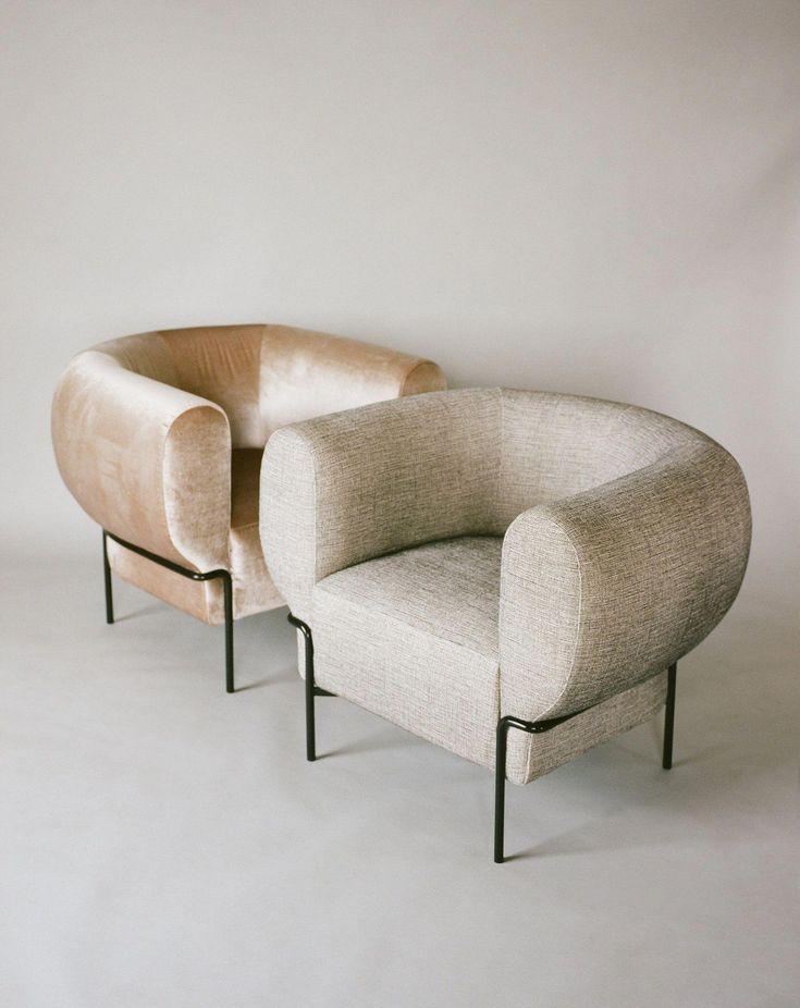 Madda Chair In 2019 Furniture Cool Furniture