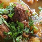 How to Cook Thai Duck Curry #recipemash