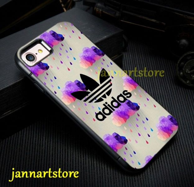 Adidas Rain Cry Baby Exclusive #New #Hot #Rare #iPhone #Case #Cover #Best #Design #iPhone 7 plus #iPhone 7 #Movie #Disney #Katespade #Ktm #Coach #Adidas #Sport #Otomotive #Music #Band #Artis #Actor #Cheap #iPhone7 iPhone7plus #iPhone 6 s #iPhone 6 s plus #iPhone 5 #iPhone 4 #Luxury #Elegant #Awesome #Electronic #Gadget #Trending #Best #selling #Gift #Accessories #Fashion #Style #Women #Men #Birth #Custom #Mobile #Smartphone #Love #Amazing #Girl #Boy #Beautiful #Gallery #Couple #2017