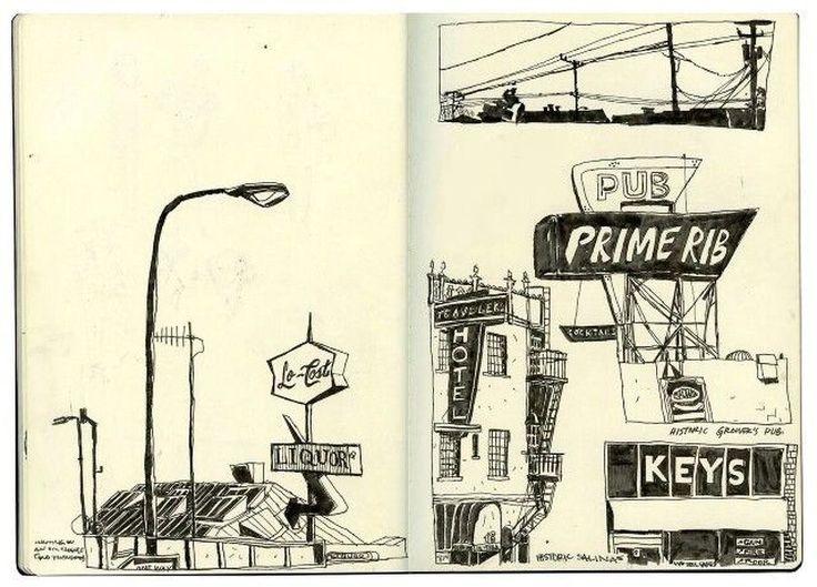 Sketchbooks_2.jpg