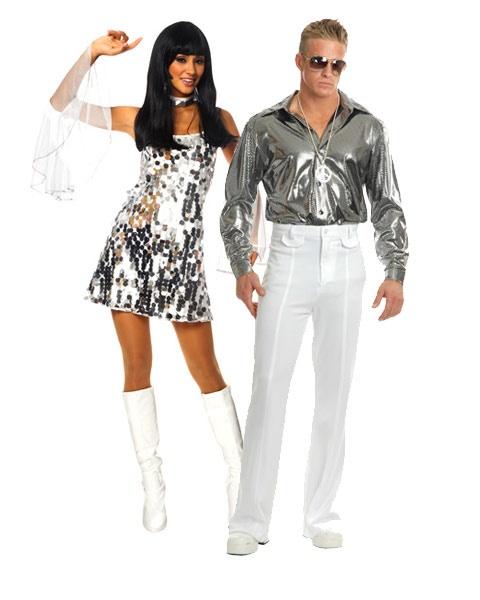 swinger outfit swingerclub senioren